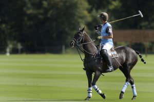 German Polo Masters Sylt